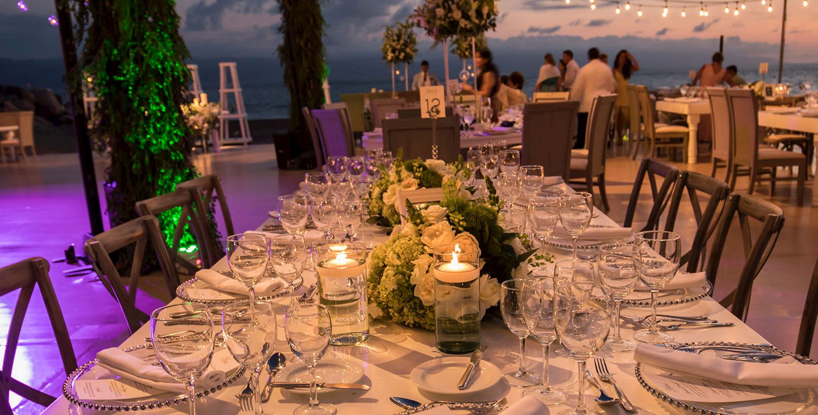 https---www.velasweddings.com-photogallery-large-homevelasvallarta-velas-vallarta-ph7