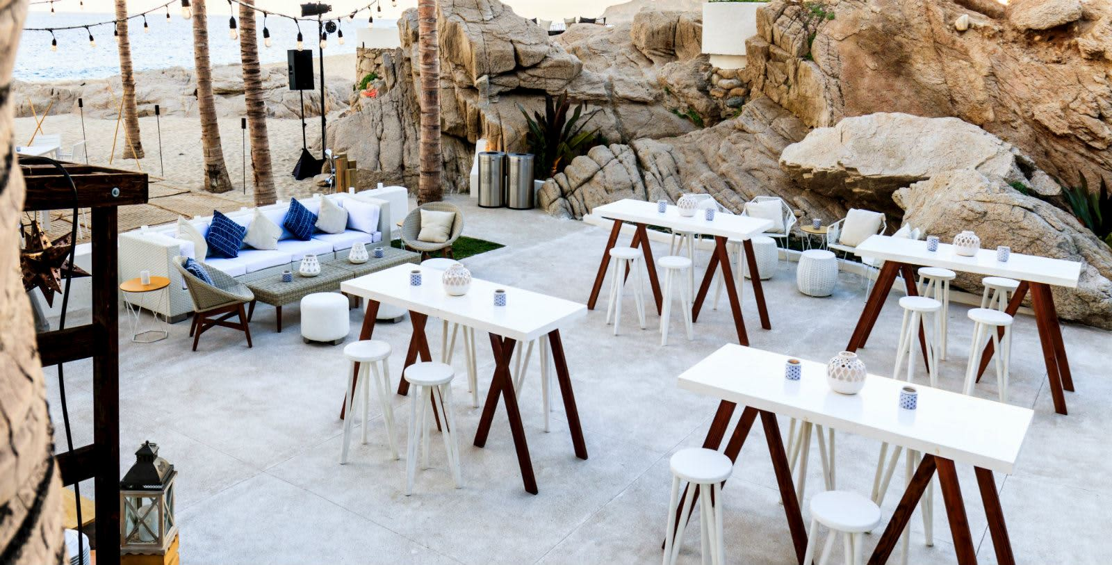https---www.velasweddings.com-photogallery-large-mardelcabo-Patio-Mar-1