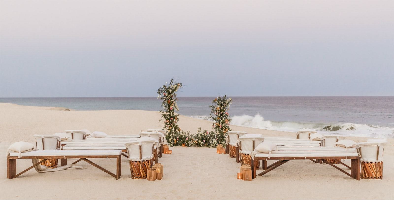 https---www.velasweddings.com-photogallery-large-mardelcabo-Playa-1